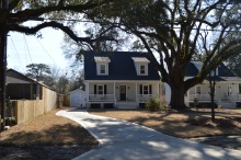 4356 Rugheimer Ave- Park Circle