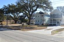 Street View #3