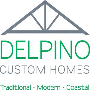 10-delpino-logotag-061815 800x800