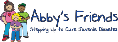 abbys-friends-logo