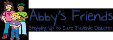 abbys-friends-logo