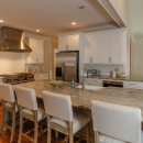 Daniel Island Open Kitchen