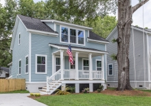 4405 Rugheimer Coastal Cottage