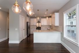 Coastal Cottage 4405 Kitchen 2