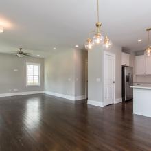 4405 Living Room