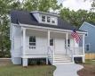 4403 Coastal Cottage