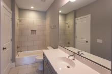 4403 Guest Bath