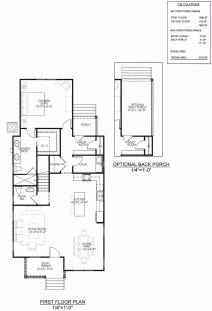 1st floor 4524