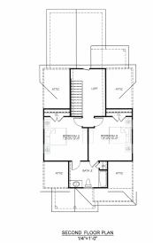 2nd floor 4524