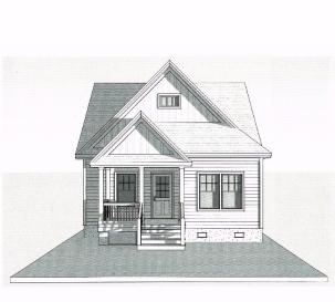 4524 House
