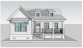 4528 house