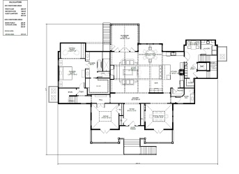 1433 1st Floor