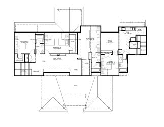1433 2nd floor