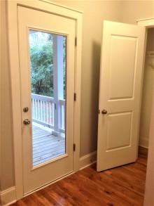 4524 back door