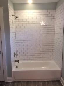 4524 bath 2