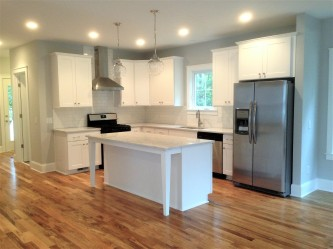4524 Kitchen 2