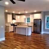 4524 kitchen 4