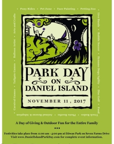 park_day_poster2017