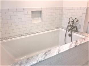 bath pic 5