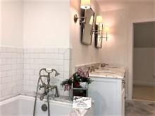 bath pic 7