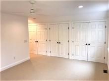 closets pic 2