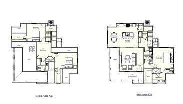 1205 Floor Plan Pres