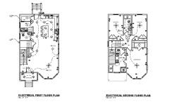 4336 Floor Plan