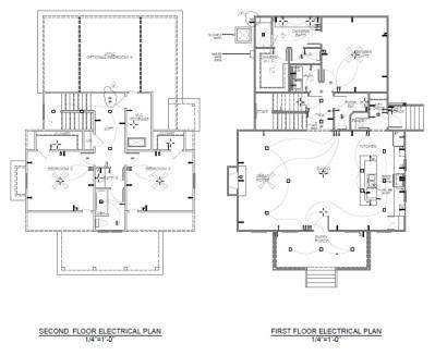 4425 Floor Plan