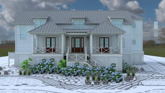 1433 TIDAL MILL PLACE-COLORS 3