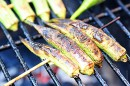 grilled-okra-recipe-DSC_3445-640x425