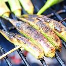 grilled-okra-recipe-DSC_3445-640x425