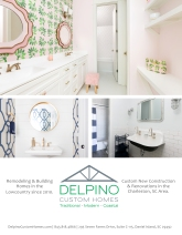 Delpino_Spr19