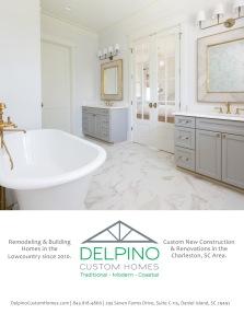 Delpino_Win19_v1