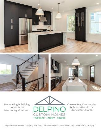 Delpino_Fall19